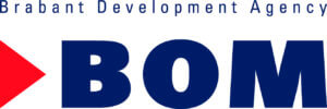 Brabant Development Agency