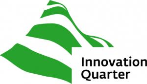 InnovationQuarter