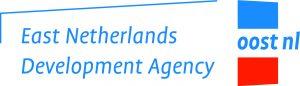 East Netherlands Development Agency Oost NL